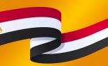 شركة AMarkets راعياً ذهبياً لمعرض مصر الدولي للاستثمار وأسواق المال 2019!